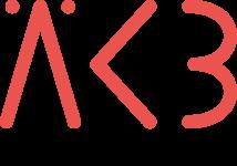 Logo von E-Learning-Plattform der Ärztekammer Berlin